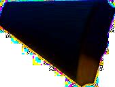 Medium Intensity Heater image
