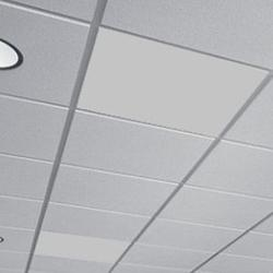 Suspended Ceiling Heater Panel image