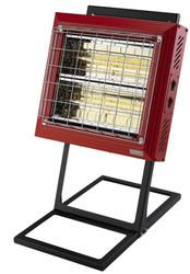 Beaver Portable Infrared Heater 3kW image