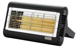 Sorrento Single Multipurpose Infrared Heater image