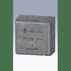 97E Control Legacy Product image
