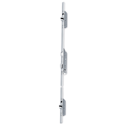 FUHR 833 Automatic Locking image