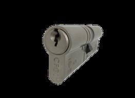 CFG3* TS 007Profile Cylinder image
