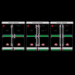 Strand Antipanic Modular Touch Bar image