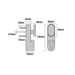 carl-f-groupco-ltd_strand-antipanicoutside-access_photo_2_outside-access-knob-dims.png