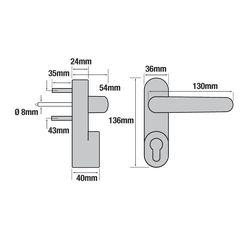 carl-f-groupco-ltd_strand-antipanicoutside-access_photo_4_outside-access-lever-dims.png