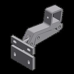Folding Openers - Carl F Groupco Ltd