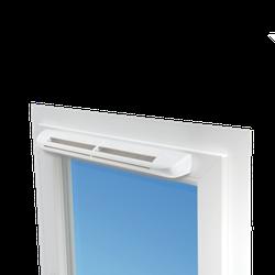 EAR42W Acoustic Window Ventilator image