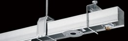 Lighting Trunking image