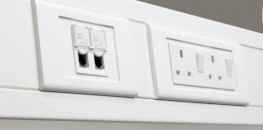 Image result for legrand trunking