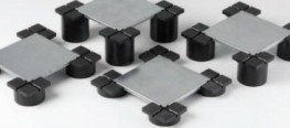 Soluflex - Cable Supports & Enclosures image
