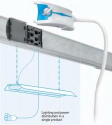 Low Power Busbar - Legrand
