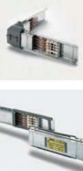 Medium Power Busbar - Legrand
