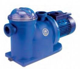 AG-JEC - Water Pumps image