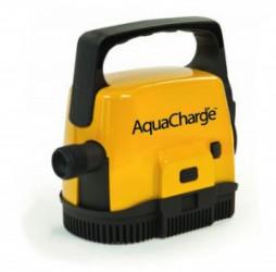 AquaCharge image