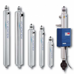 Aquada UV - Water Sterilisers image