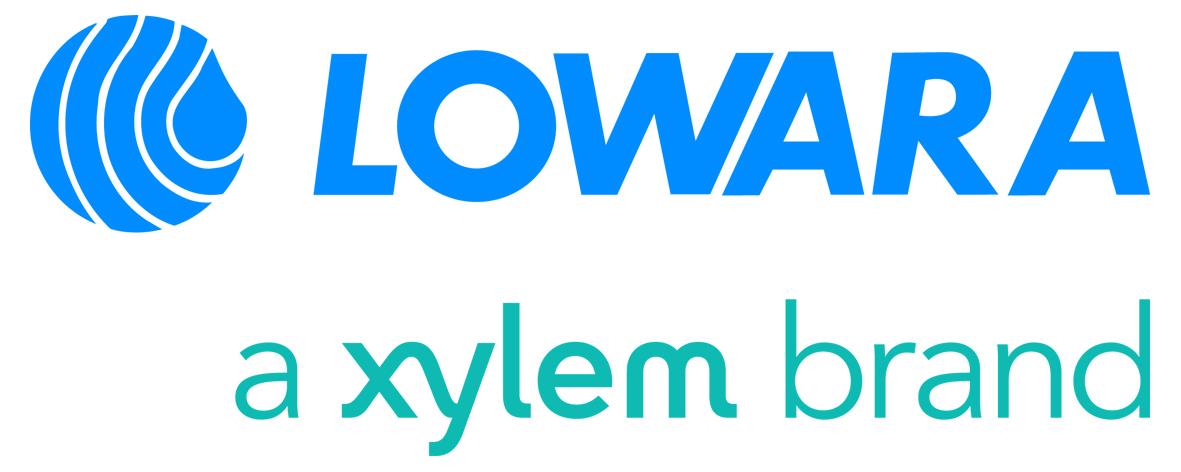 Lowara UK