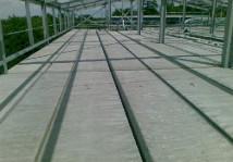Wideslab Flooring image