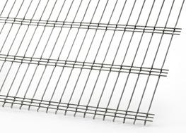 Material:Stainless steel Free area:approx. 72% Total mesh thickness:approx. 6.0 mm Weight:approx. 3.7 kg/m²...
