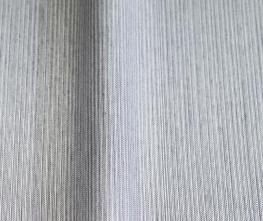 Tudo - Curtains image