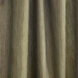 Zeze  - Curtains image