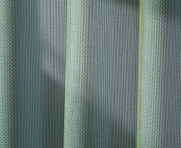 Drops  - Curtains image