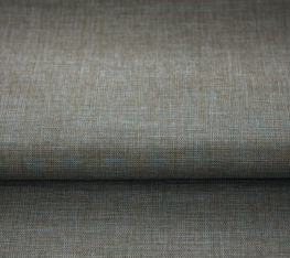 Casa - Curtains image