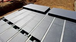 WarmFloor Pro – Insulated Concrete Flooring image