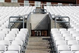 Stadia – Precast Concrete Stadium Components image