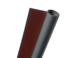 NOR270 Finger Protection image