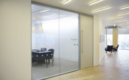 Double Glazed - Revolution 97 by Optima Products