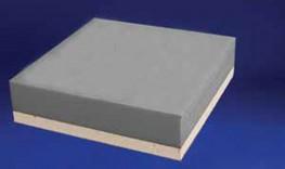 Plusboard - Insulation Boards image