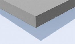 Styrofoam XENERGY  - Insulation image