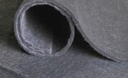Spacetherm Blanket image