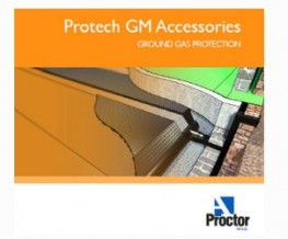Ground Gas Accessories image