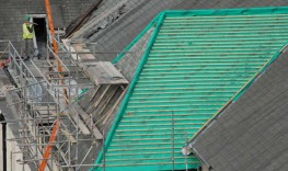 Roofshield image