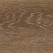 RT09   Limed Oak image