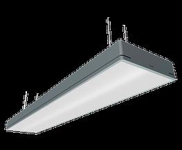 Linear Light5 Direct image