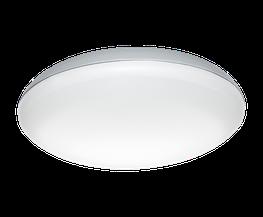 Pebl  Ceiling mounted image