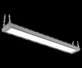 Linear Light4 Opal image
