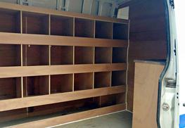 Streply Hardwood Plywood image