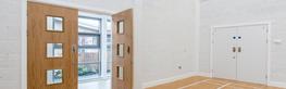 Door Cores image