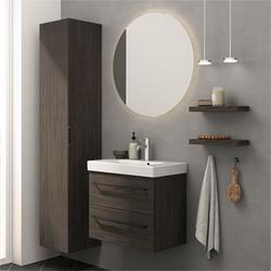 Dansani Luna - endless options for your personal bathroom, whatever size and shape image