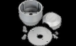 Smart Socket  Single D Series image