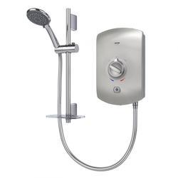 Kiko Electric Shower - Metallic Fleck image