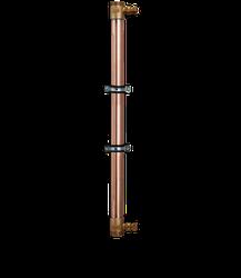 Megaflo Vertical SHRU image