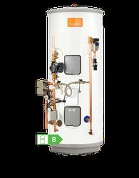 Megaflo Eco SystemFit image