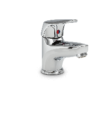 Vented Tap Packages image