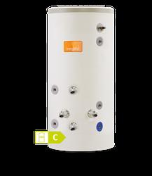 Megaflo Eco Plus Flexistor image
