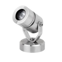 Underwater Light (LV-SS305) 316L Stainless Steel image